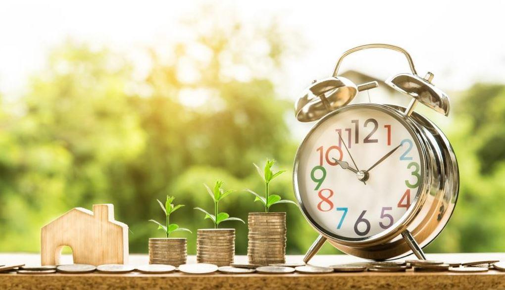 Spełnij swoje marzenie o własnym mieszkaniu z kredytem hipotecznym