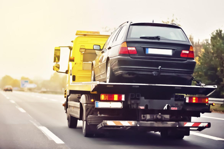 Kto najczęściej korzysta z wynajętych autolawet?