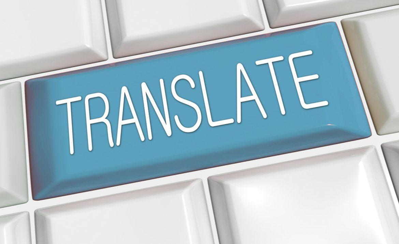 Współpraca z biurem tłumaczeń – wszystko, co musisz wiedzieć