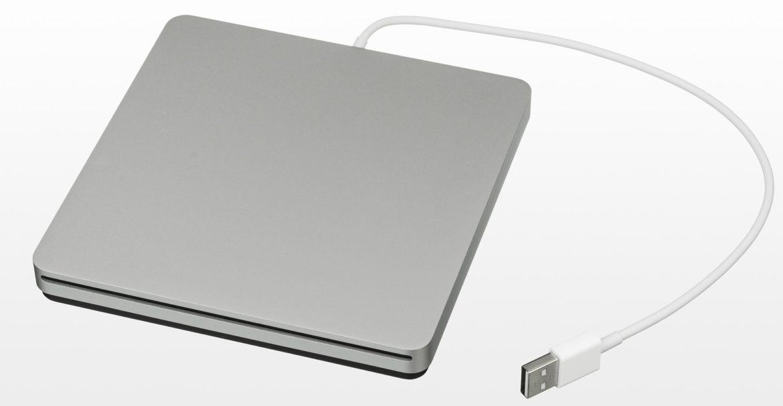 Czy w najbliższym czasie warto zakupić dysk SSD?