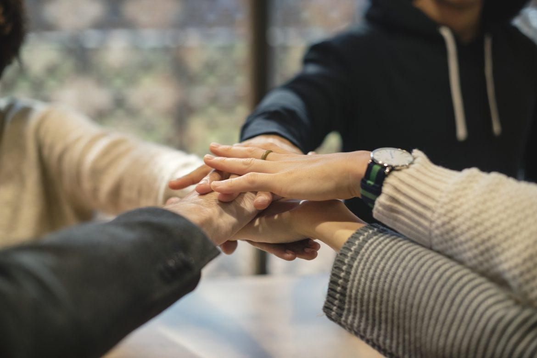 Dlaczego warto organizować imprezy firmowe?