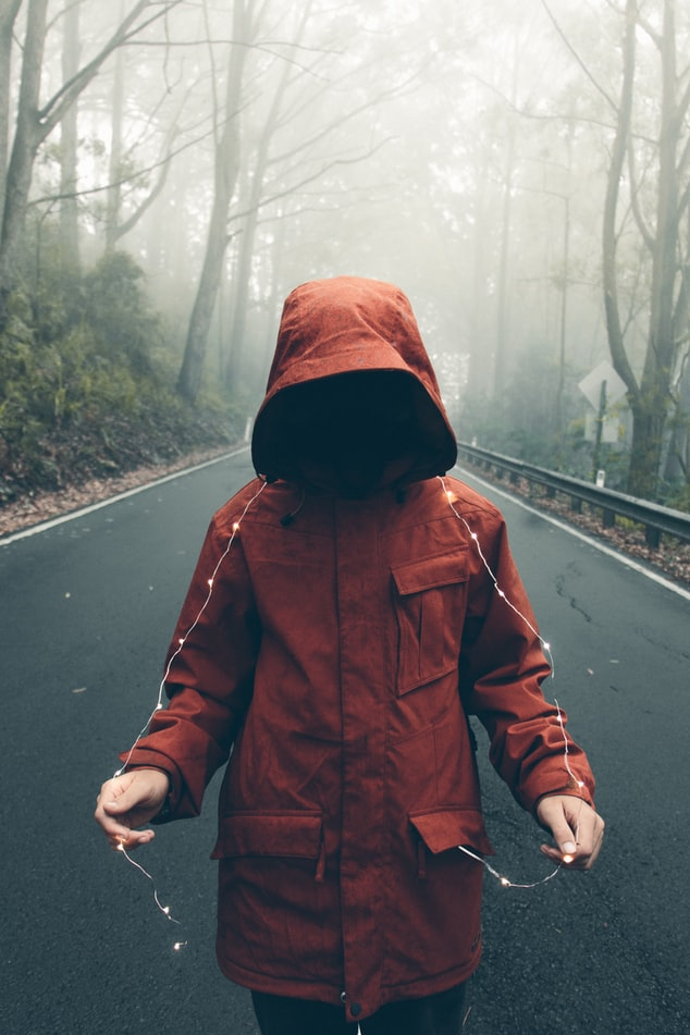 Psychoterapia: krótkie kompendium wiedzy
