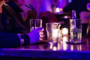 Alkoholizm jak wyjść z nałogu?
